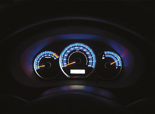3f190bdb4dfc9a Varilux Roadpilot brillenglazen voor meer veiligheid in de auto ...