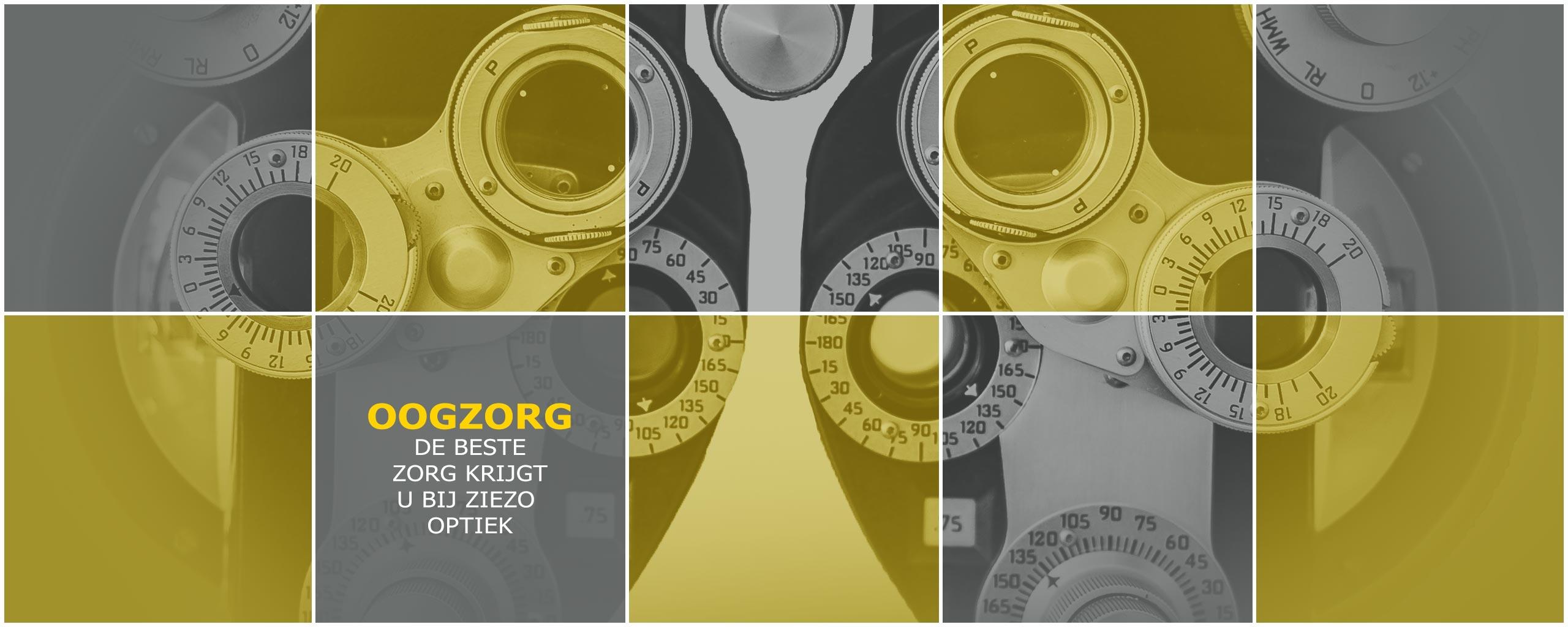 946256381ab06b ZieZo Optiek in Oisterwijk  opticien voor brillen en lenzen